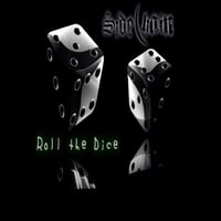 Side Chain | Roll the Dice