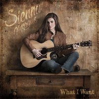 Sienna Morgan | What I Want