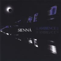 Sienna | Ambience