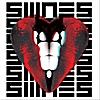 Siiines: The Diskosno EP