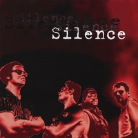 Silence | The Red Album