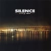 Silence: City (Nights)