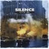 Silence: City (Days)