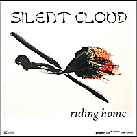 Silent Cloud | Riding Home