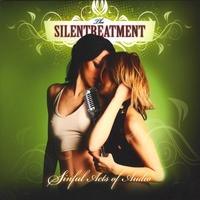 http://cdbaby.name/s/i/silentreatment.jpg