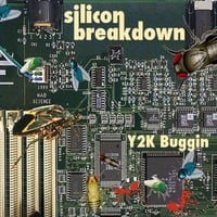 Silicon Breakdown | Y2K Buggin'