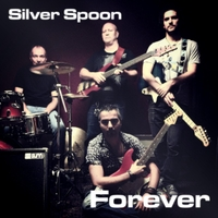 Silver Spoon | Forever