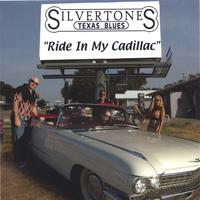 The Silvertones | Ride In My Cadillac