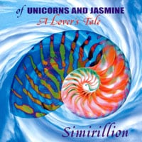 Simirillion | Of Unicorns and Jasmine ...A Lover's Tale (featuring Badal Roy)