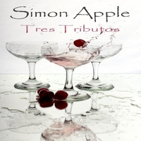 Simon Apple | Tres Tributos