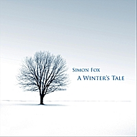 Simon Fox | A Winter's Tale