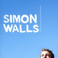 Simon Walls | Don't ask your eyes what the end looks like