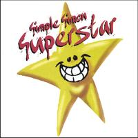 Simple Simon | Superstar