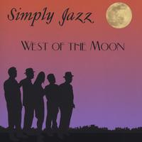 Simply Jazz | West of the Moon