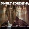 SIMPLY TORENTHA: Simply Torentha, Simply Inspirational