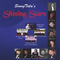 Compilation of Filipinos in Classical and Choral Music
