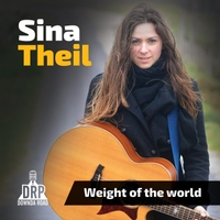 Sina Theil | Weight of the World