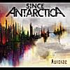 Since Antarctica: Aurorae