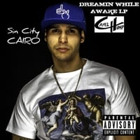 Sin City Cairo | Dreamin' While Awake