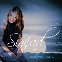 Sinéad Blanchfield | Voyage of dreams