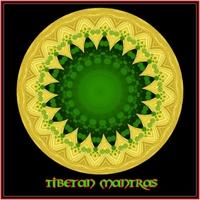Sircab Music   Tibetan Mantras 2   CD Baby Music Store