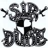 SIR DUKE: Sir Duke