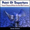 Bernie Sirelson: Point Of Departure