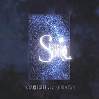 Sirens' Song | Starlight And Shadow