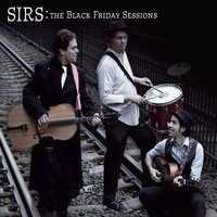 Sirs | The Black Friday Sessions