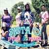 Sista O: Spirit N Truth
