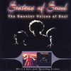 VARIOUS ARTISTS: Sisters of Soul