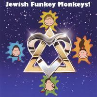 The Jewish FunkeyMonkeys