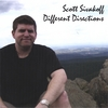 Scott Sivakoff: Different Directions