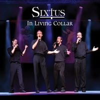 Sixtus | In Living Collar