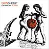 Skinshout: Caribbean Songs