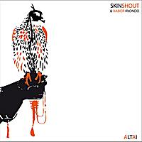 Skinshout: Altai