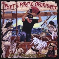 Skip Henderson | The Poet & Pirate Overtures
