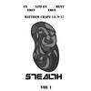 Skullmystic: Enlightenment: Stealth, Vol. 1