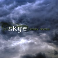 Skye | Storm Watch