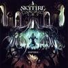 Skyfire: Esoteric