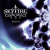 Skyfire: Fractal