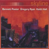 Bennett Paster, Gregory Ryan & Keith Hall | Skyline