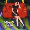 Vivian Slade: Vivian Slade