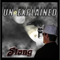 Slang: Un-Explained