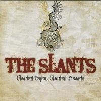 The_Slants