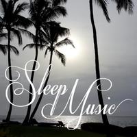 Earth Essence | Sleep Music: Instrumental Piano, Calm Piano