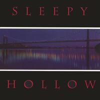 Sleepy Hollow | Goin' Over
