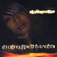 Slimgoodie | In a League of Her Own