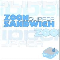 Slipper | Zoon Sandwich