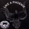 Slippery When Wet: Like A Phoenix